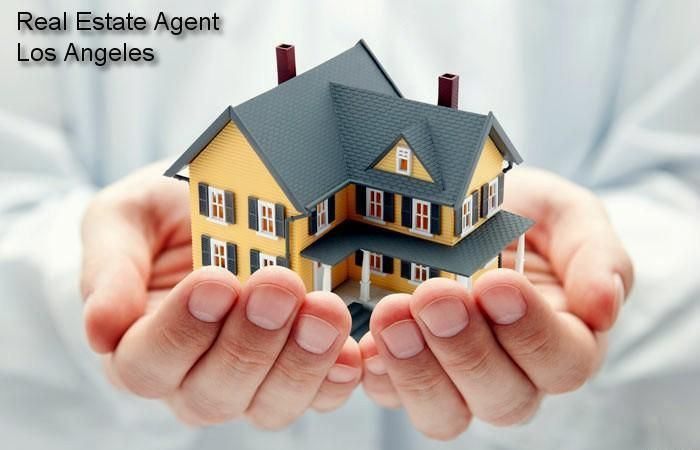 4 Reasons Why Hiring A Propertymanagement Service Provider Is A Major Benefit Property Management Home Insurance Home Buying Process