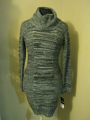 sweater dresses! Great for work or play!