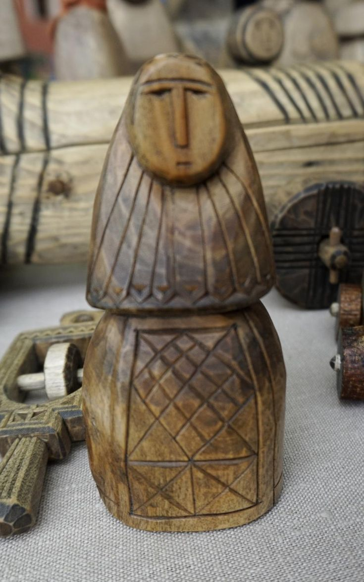 сорта кукла панка из дерева население