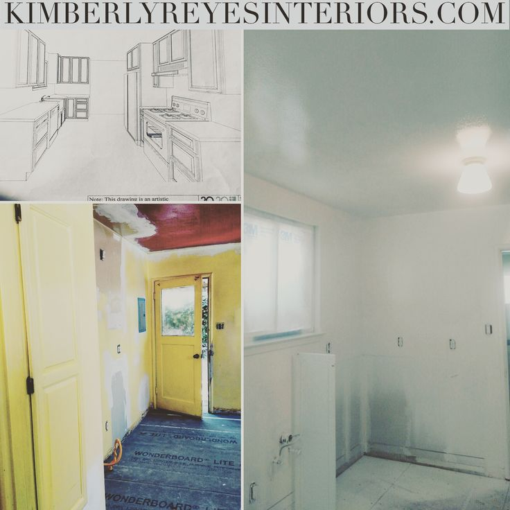 Another remodel underway! 👍 All different sizes and styles! 😁 Follow for the finished product! Kimberly Reyes Television Join me in the fun! Here is a sneak peek at one of the homes! It won't be the same when I'm done! #tv #interiordesign #lifestyle #decorating #remodel #diy #decor #fabic #wallpaper #kri #kimberlyreyesinteriors #realitytvshow #design #createthelifeyoulove #kimberlyreyestelevision #tv #