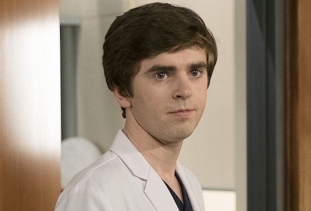 ABC #1 in the U.S:http://bit.ly/ABCITV7AUWinMonday012318 'The Good Doctor' top program. ITV #1 in the UK as 'Silent Witness' top program/'Corrie' top soap. Seven #1 in AU as Nine's 'A Current Affair' top program #dailydiaryofscreens 🇺🇸🇬🇧🇦🇺💻📱📺🎬🌎🗺️🇮🇳