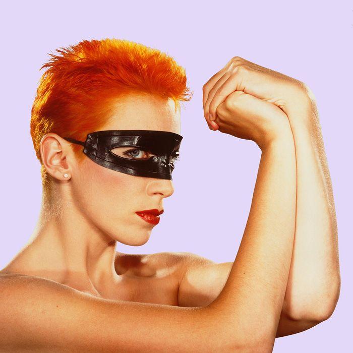 Annie Lennox: Album Covers, Music, 80S, Touch, Annie Lennox, Annielennox, 80 S