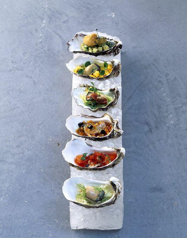 nate nathan ocken culinary art discovery   Flickr - Photo Sharing!
