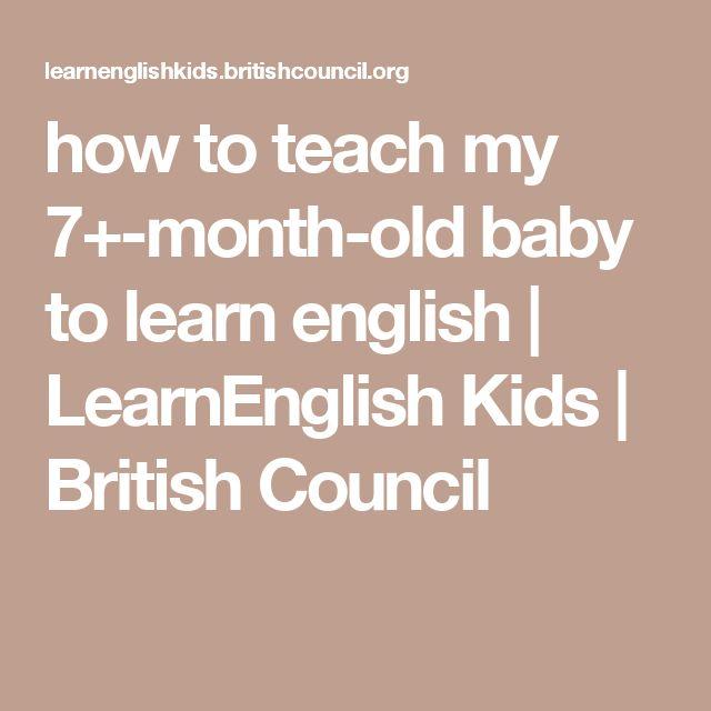 LearnEnglish – British Council - facebook.com