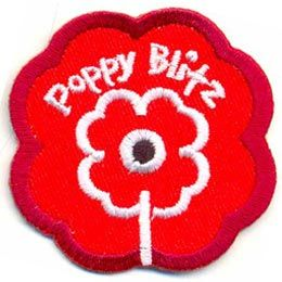 http://e-patchesandcrests.com/catalogue/patches/community_service/E019_poppyblitz.php