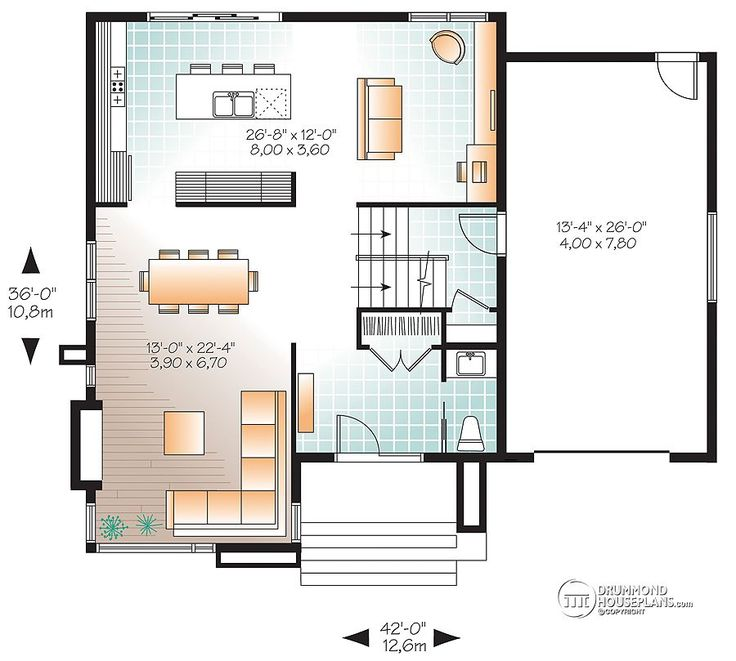 114 best AutoCAD images on Pinterest Architecture House floor
