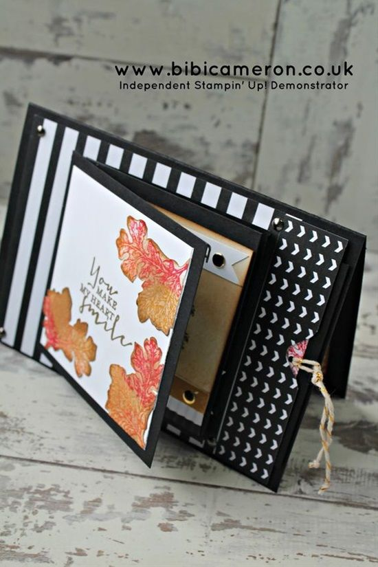 15 Creative Ideas To Make Your Own Greeting Cards Creativity