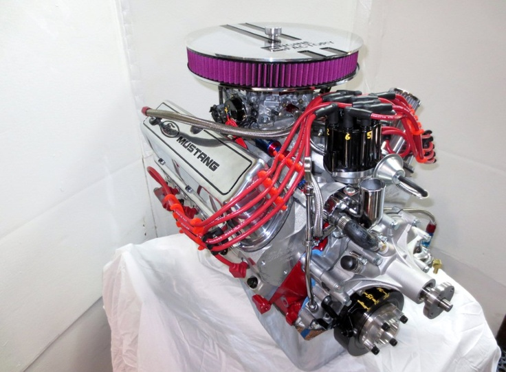 B Ee Eec F D Fb E B Crate Engines Beer on Ford 427 Cobra Crate Engines