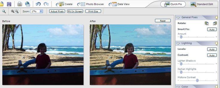 photoshop_elements_3_quick_fix