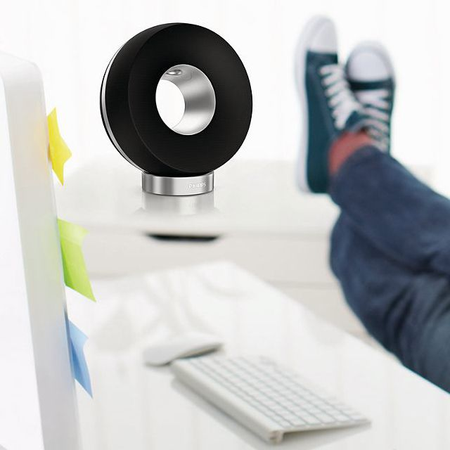 Philips Fidelio Wireless Speakers with AirPlay40 Innovation, Speakers Design, Electronics Gears, Philip Fidelio, Innovation Speakers, Wireless Speakers, Airplay, Fidelio Wireless, Tech Gadgets