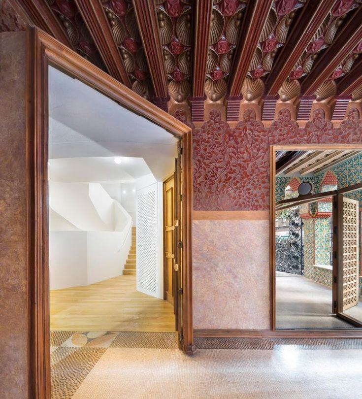 13 besten Architecture Bilder auf Pinterest   Architektur wallpaper ...