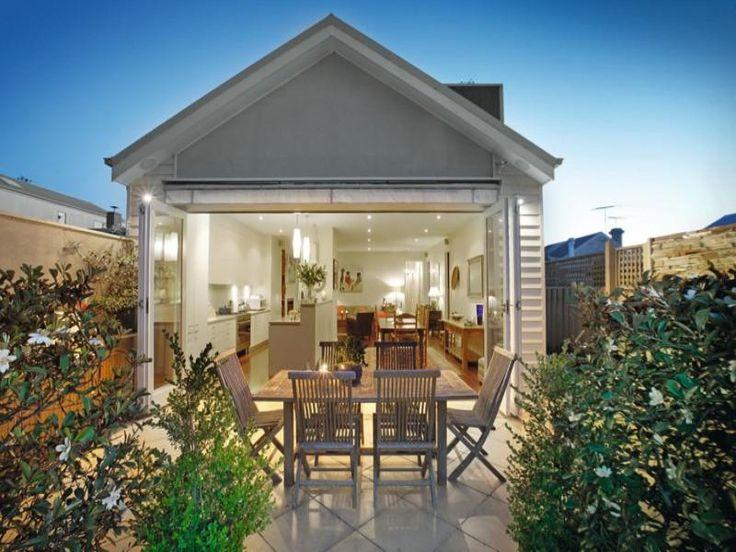 www.realestate.com.au home-ideas user debra.wick Granny-flat-exterior gallery list-634282
