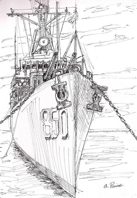 Tag Battleship
