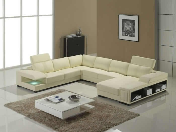 150 best Chaise Sofa images on Pinterest