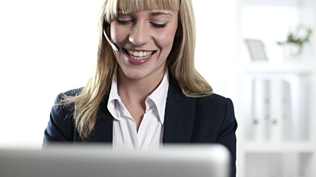 Outlook Tech Support Phone Number visit at :http://www.emailhelpsupport.net/outlook-customer-service