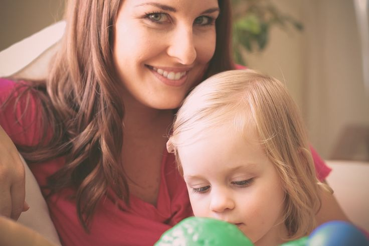 12 Week Online Parenting  Course: Cape Town from 25–27 October 2014