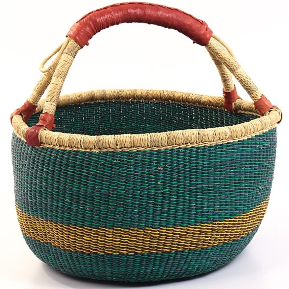 Handmade Ghana Baskets : Best images about baskets on virginia