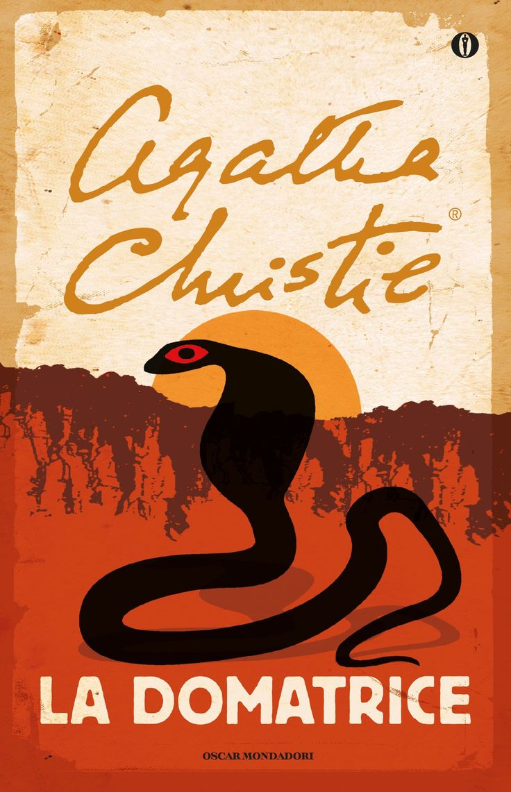 16 best agatha christie le nuove copertine images on pinterest agatha christie book covers - Carte in tavola agatha christie pdf ...