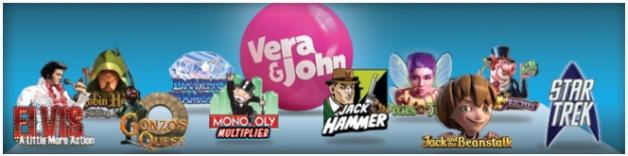Nya Vera Johnhttp://www.bonusisland.se/casino-bonus/vera-john-casino-bonus/