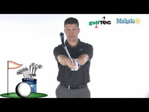 Pitch shot:  feet shoulder width with front foot slightly open to target, swing/set up like full swing but only backswing 90* with forearm, upon finish either hold to land ball or release/rotate to make ball run
