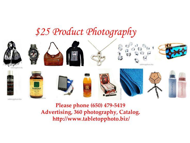 http://www.tabletopphoto.biz/%e4%ba%a7%e5%93%81%e6%91%84%e5%bd%b1/los-angeles-product-photography/