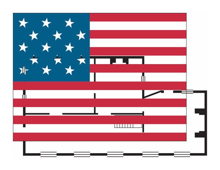 30 Best The Historic Star Spangled Banner Flag House