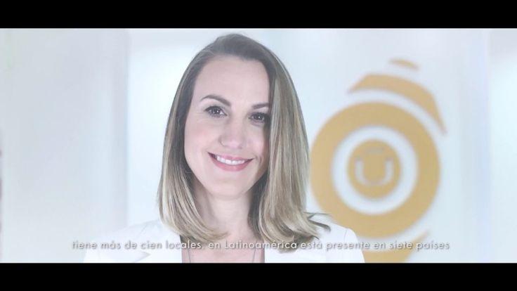 https://www.spfranquicias.com/video-franquicia-d-unas/  Video Franquicia D-Uñas. Portal de las franquicias rentables españolas. Ferias y salones, entrevistas, noticias de actualidad, fichas, Blog y foros.