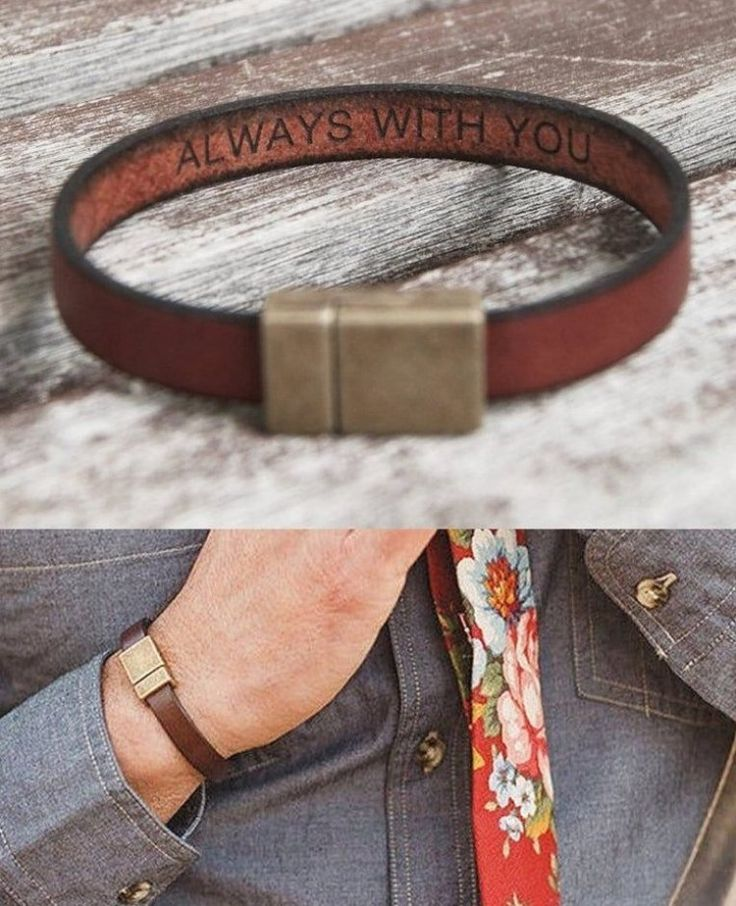 Fathers day gifts for him boyfriend gift personalized mens