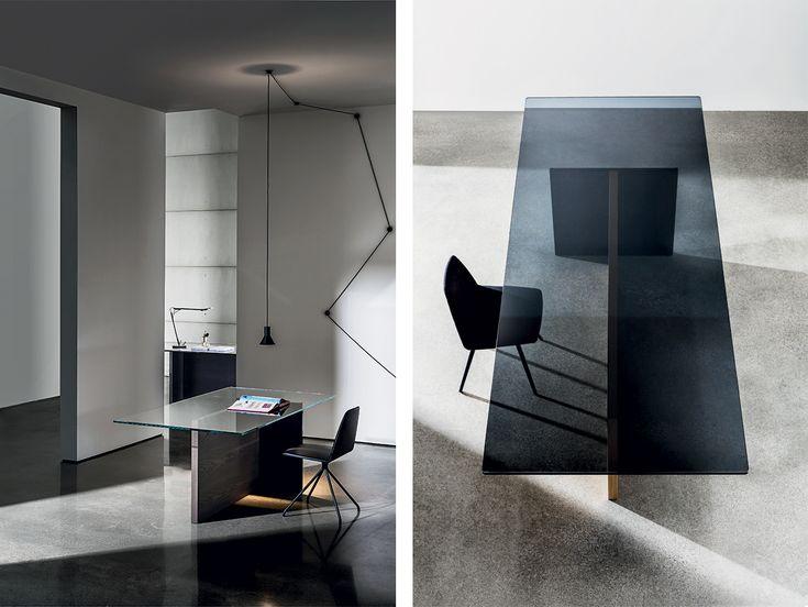 Nuove forme per il design 100% Made in Italy