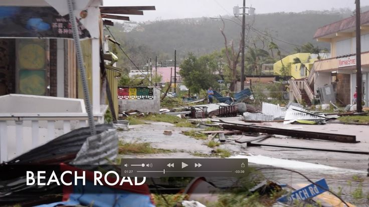 TYPHOON SOUDELOR DESTROYS SAIPAN, USA