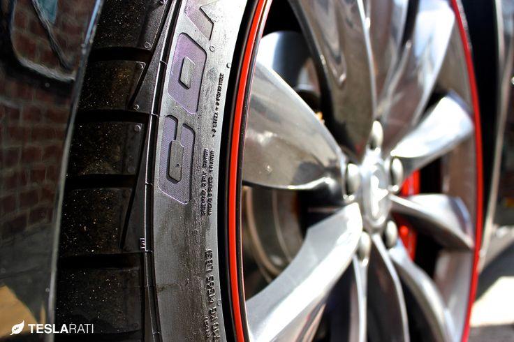 Tesla-Model-S-Wheel-Bands-6