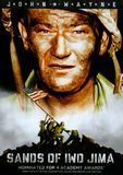 Sands of Iwo Jima [DVD] [English] [1949]