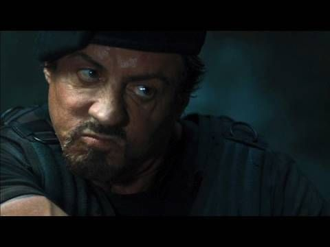 ▶ 'The Expendables' Trailer HD - YouTube  http://oldandnewmoviereviewclub.blogspot.ca/2013/10/the-expendables.html
