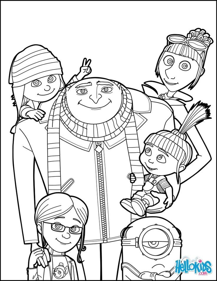 141 Best Movies Coloring Pages Images On Pinterest