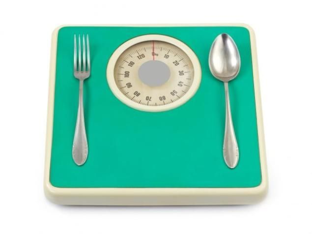 Hypnosis weight loss boston