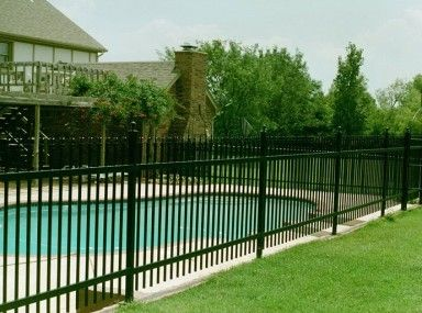 Lavish Rod Iron Fencing Cost and wrought iron fencing boise