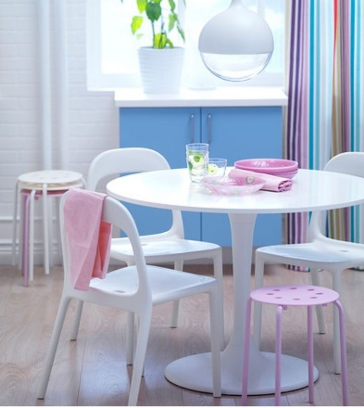 Ikea Dining Room Ideas: 332 Best Dining Rooms Images On Pinterest
