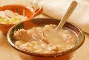 Word of the Day: Pozole | QueRicaVida