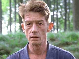Winston Smith in 1984 #rebel #archetype #brandpersonality