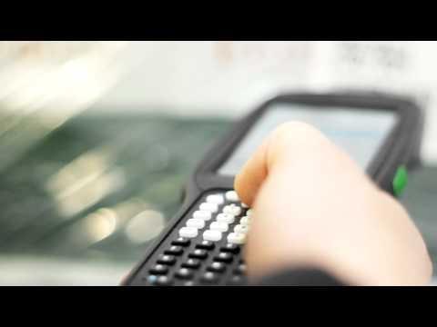 Systemy informatyczne w logistyce i spedycji
