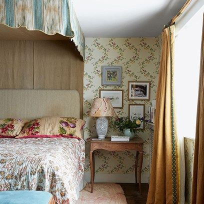 17 best ideas about english interior on pinterest for Interior designers hampshire