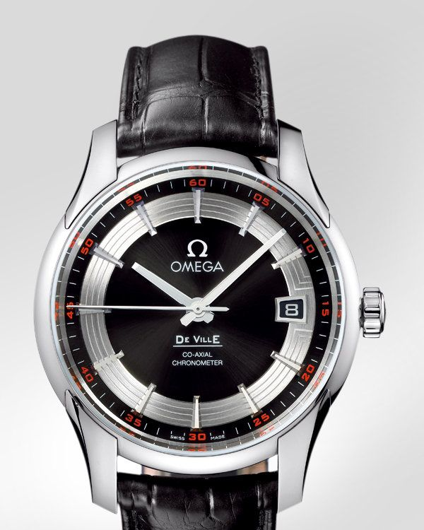 1000 Images About Omega Deville On Pinterest Antiques Leather And Stainless Steel