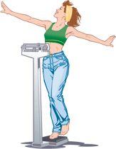 IMC : Calcul de l'Indice de Masse Corporelle - Doctissimo