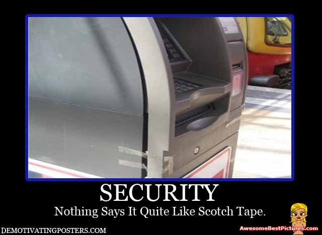 funny security pictures - Google Search | Funny Security ...