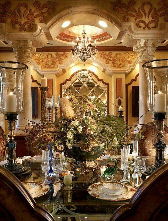 Lovely Perla Lichi | Interior Design | Pinterest | Tablescapes, Room And Interiors