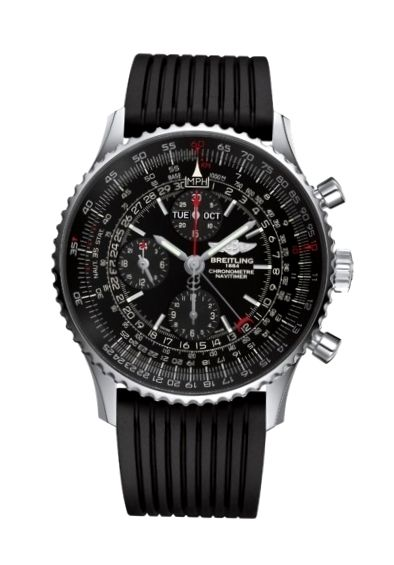 BREITLING WATCHES NAVITIMER 1884 A2135024_BE62_252S €9250