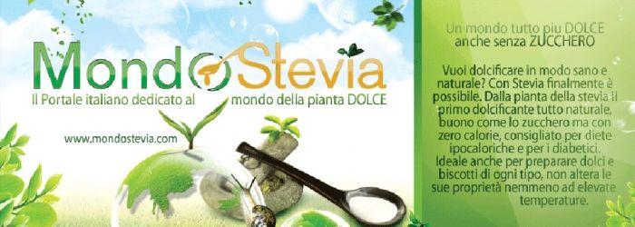 /media/mod_jmslideshow/100x65_stevia07slide.jpg