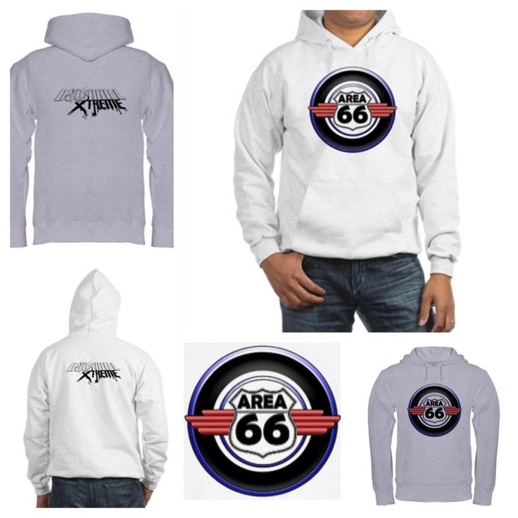 Get our PRODUCT OF THE WEEK now in our fabulous @cafepressinc shop - it's the admirable Area 66 #Hoodie keeping you warm AND cool. http://www.cafepress.com/distinctivegames.1403053091  #clothes #shopping #awesome