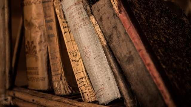 O Euniverso selecionou mais cinco vídeos de grandes livros! Grandes nomes:Gustave Flaubert, Jonathan Swift, Júlio Verne, Mark Twain e Miguel de Cervantes.