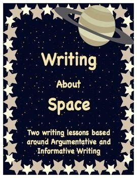 essay grading scheme and correction symbols